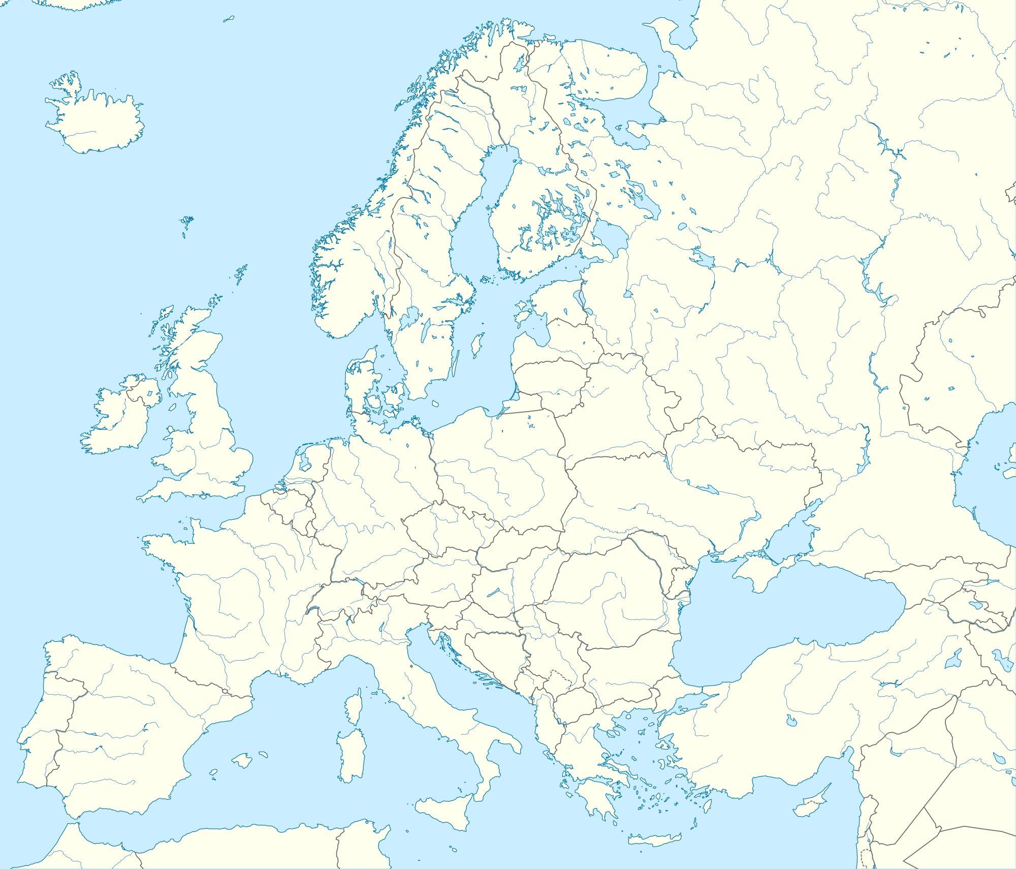 Osterreich Bevolkerung 7209 Austria Osterreich Ostrig Austria हम र स इट पर अध क ज नक र प र प त कर ಆಸ ಟ Belgien Mecklenburg Vorpommern Bundesland