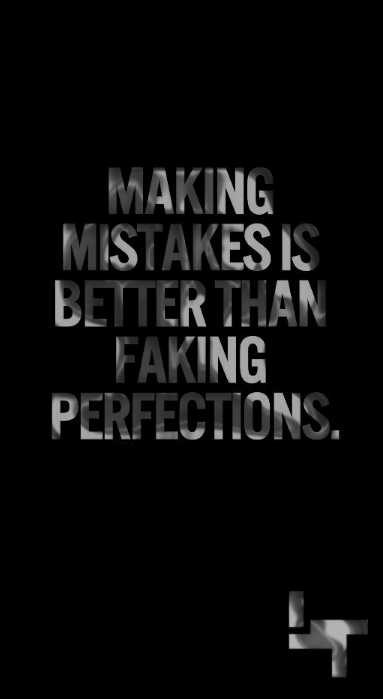 Fake People Living Fake Perfect Lives Quotes Quotes Words Sayings