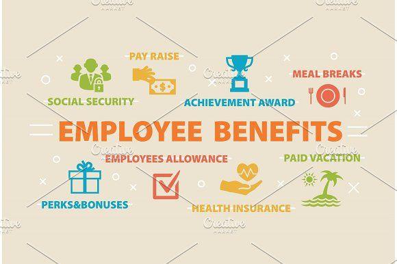Basic Employee Benefits Package Template Employee Benefit Essay