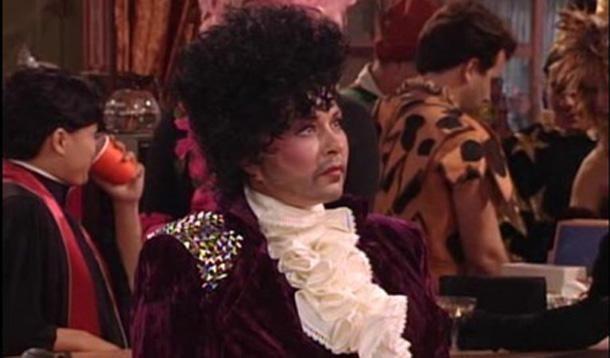 Halloween Ijs.Top 5 Celebrity Halloween Costumes Holiday Stuff