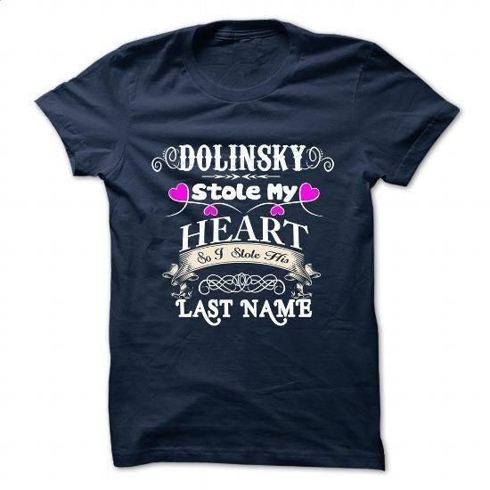 DOLINSKY - #10 t shirts. DOLINSKY, printable t shirts,grey mens sweatshirt. CHECKOUT => https://www.sunfrog.com/Camping/DOLINSKY-137601389-Guys.html?id=67911