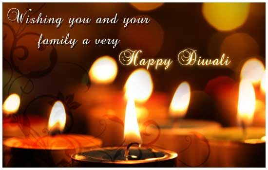 Happy diwali wishes images happy diwali wishes pinterest happy happy diwali wishes images m4hsunfo Gallery
