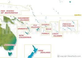 south pacific - Google Search