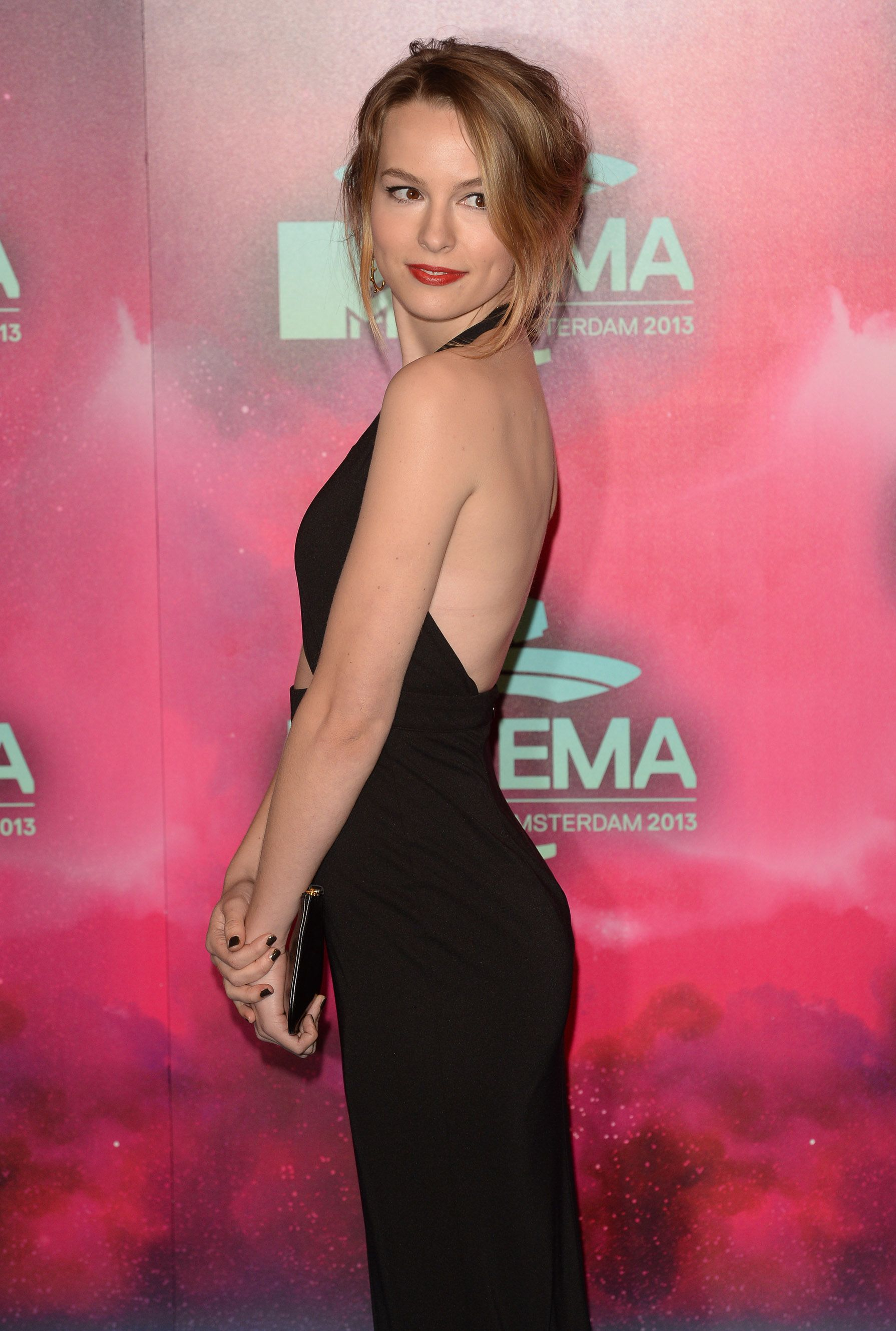 Photo of Bridgit Claire Mendler is hot (20 photos) – Sharenator – It's Human Nature To Share