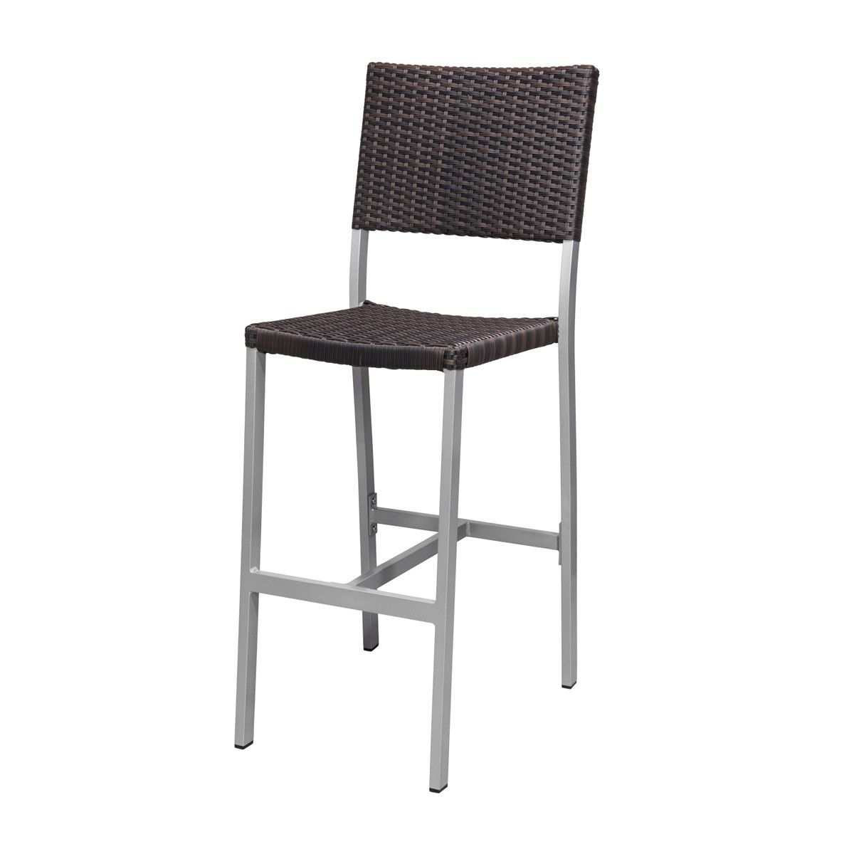 Groovy Fiji 30 Bar Stool Products Pinterest Patio Bar Stools Gmtry Best Dining Table And Chair Ideas Images Gmtryco