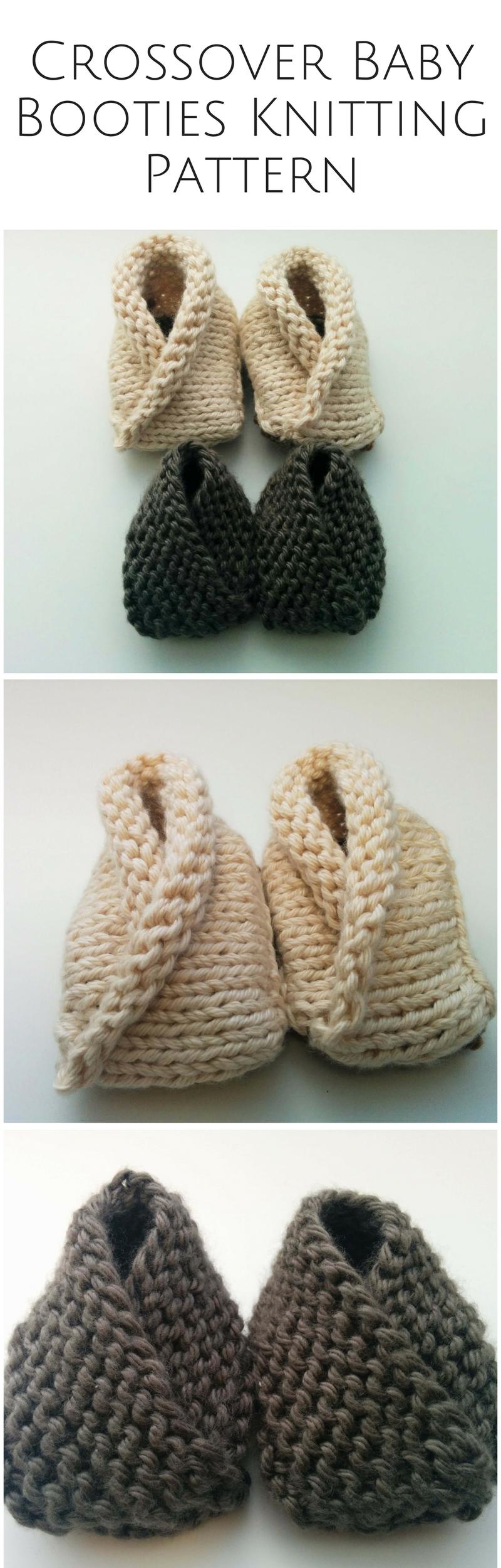 Pin by Talita Smit on Crochet Stitches Pinterest