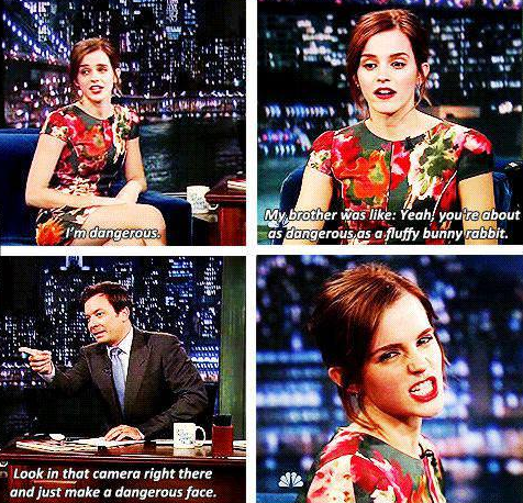I M Dangerous Funny And Harry Potter Funny Harry Potter Cast Harry Potter Jokes
