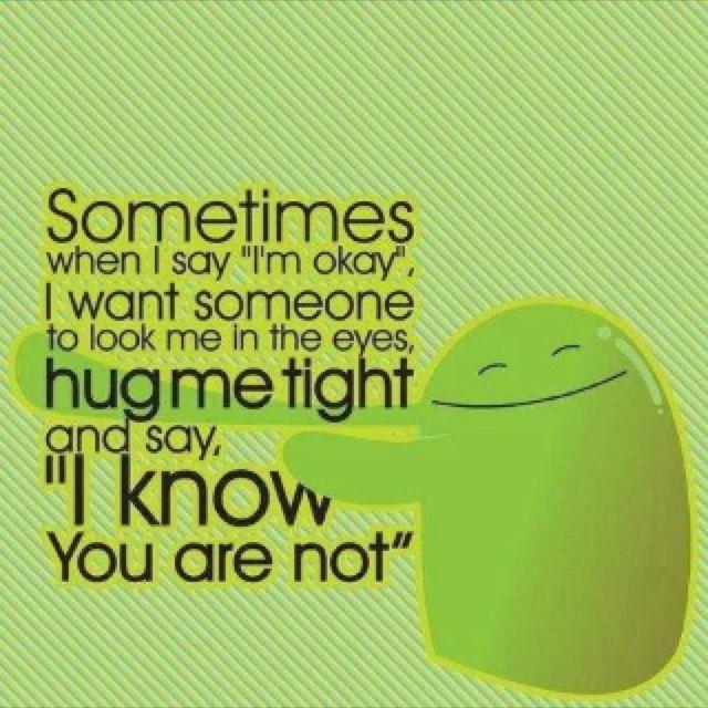 Cute quotes!!(: