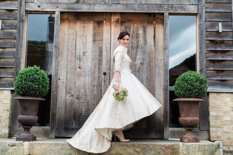 Pin On My Dream Wedding Dress