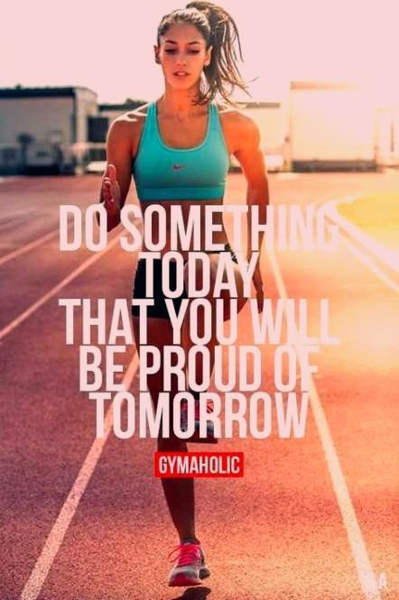 Fitness motivacin quotes yoga gym 37 ideas #quotes #fitness