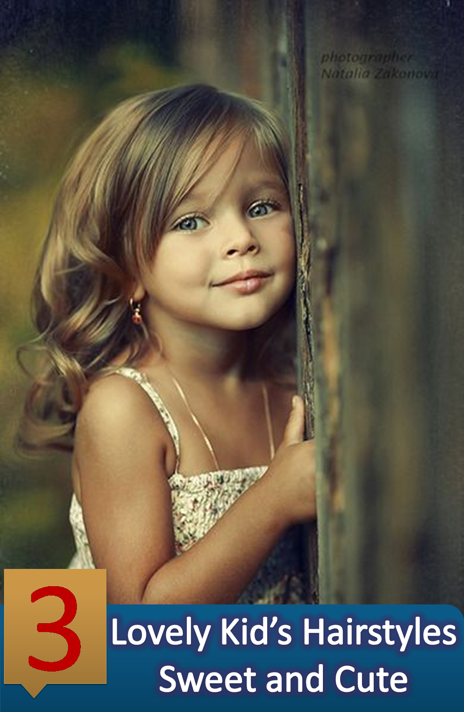 Getting A Nice Kid S Hairstyle Will Make Your Kid To Look More Adorable But It Is Quite Difficult One To Ge Little Girl Haircuts Girl Haircuts Kids Hairstyles