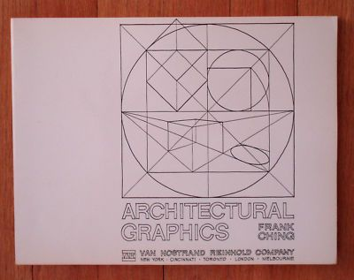 Architectural Graphics By Frank Ching