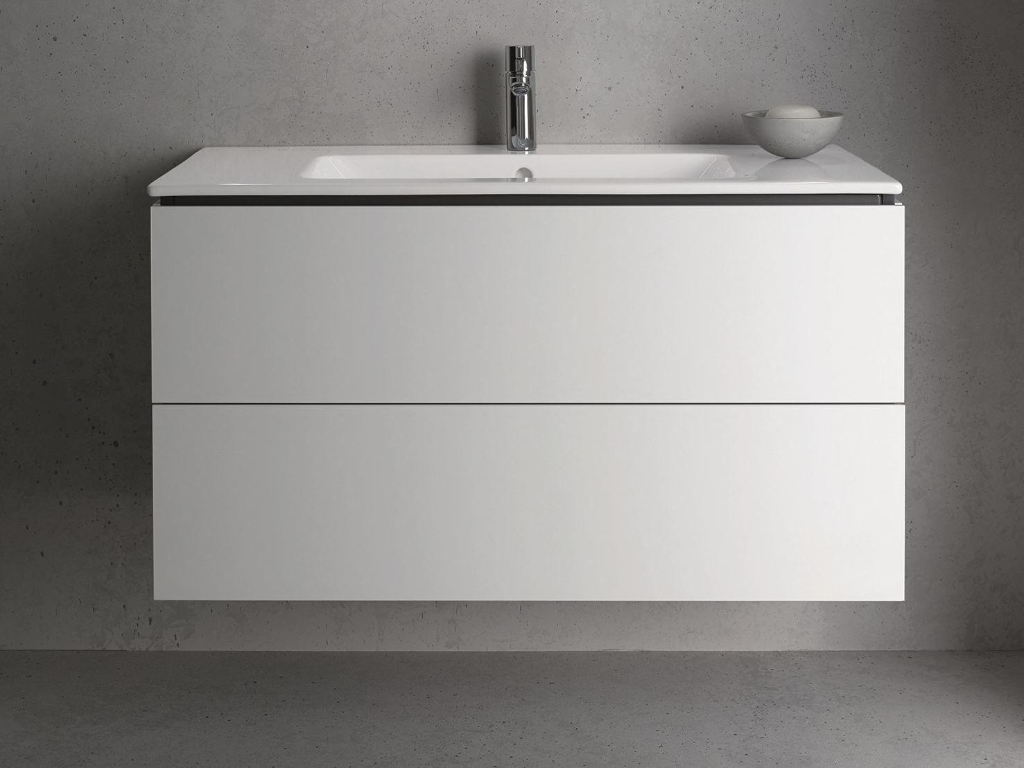 me rechteckiges waschbecken italia waschtisch und waschbecken. Black Bedroom Furniture Sets. Home Design Ideas