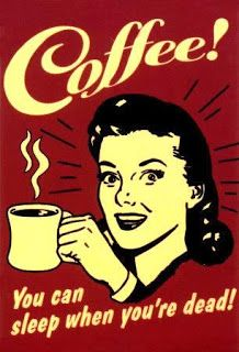 coffee-poster.jpg (218×320)