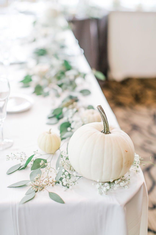 Wedding decor images  Autumn Canterwood Golf u Country Club Wedding  RHP  Wedding Decor