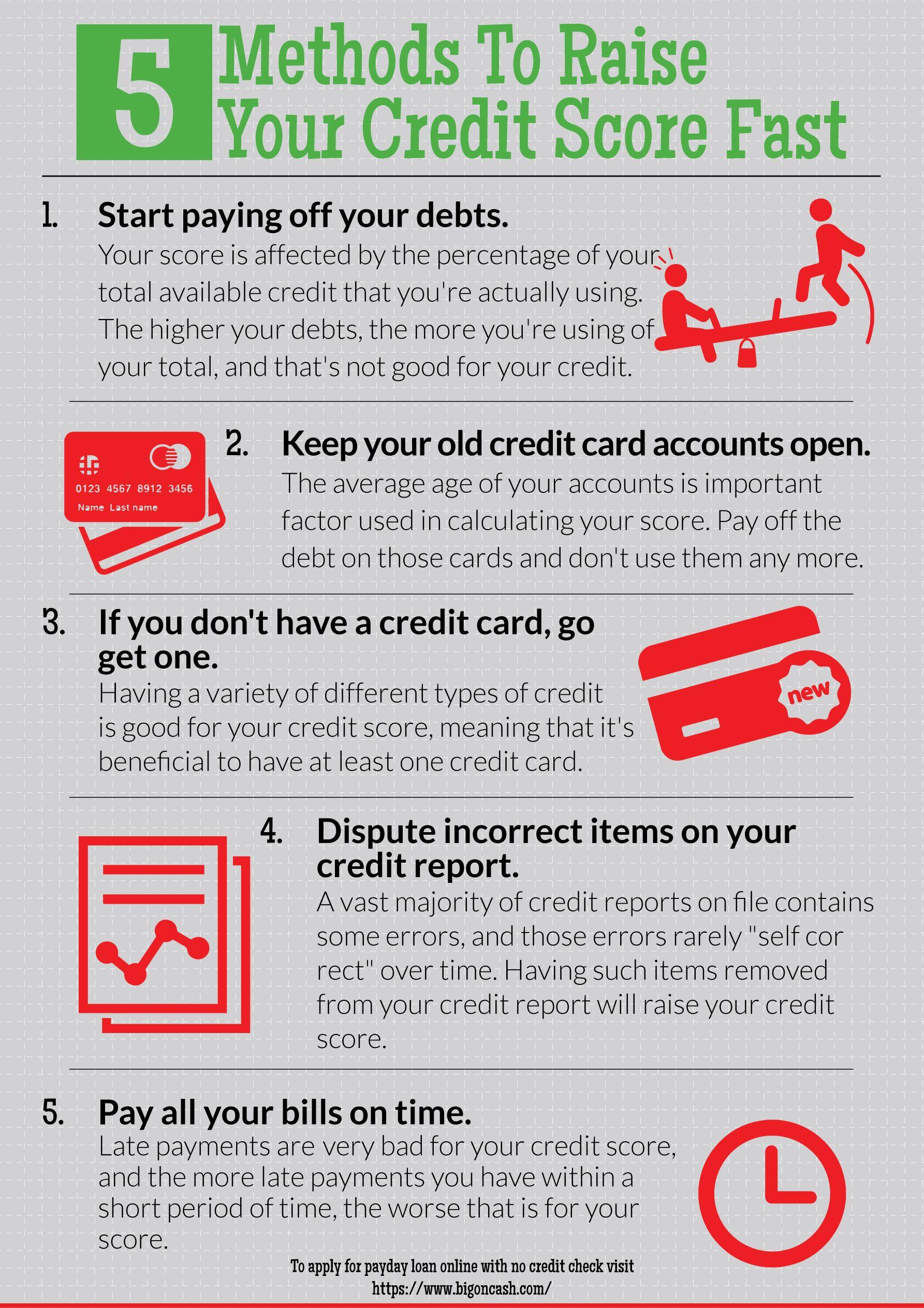 Payday loans shelton wa image 5