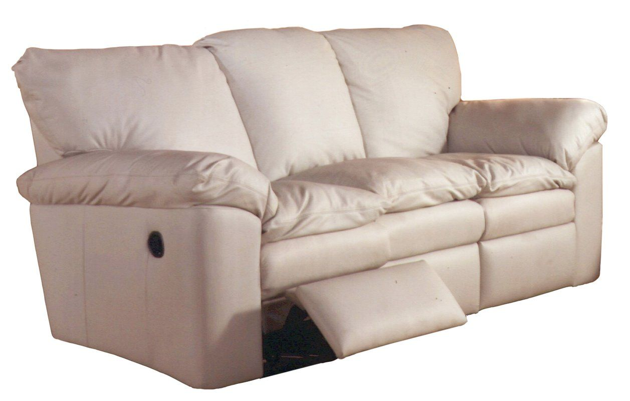 El Dorado Reclining Sofa Reclining Sofa Sofa Leather Reclining