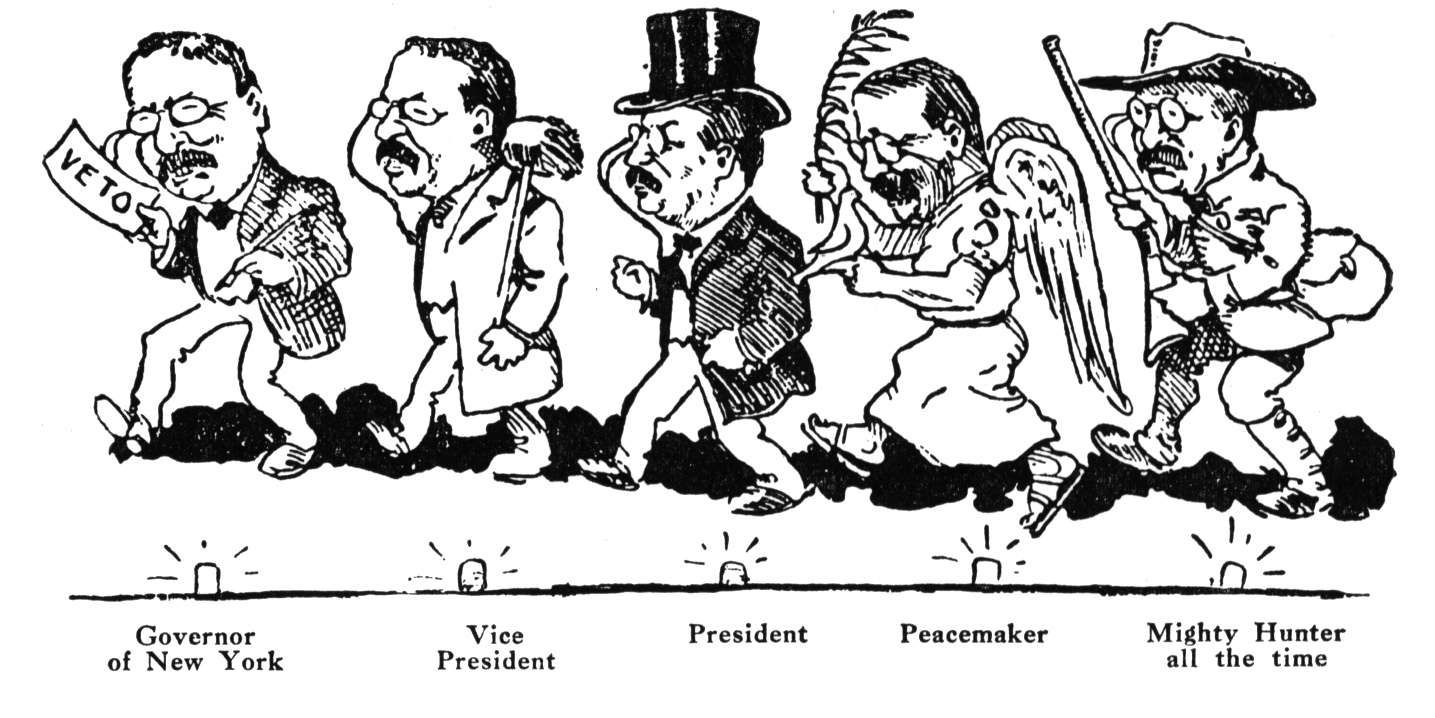 17 best images about my classroom progressive era 17 best images about my classroom progressive era cartoon conservation and political cartoons