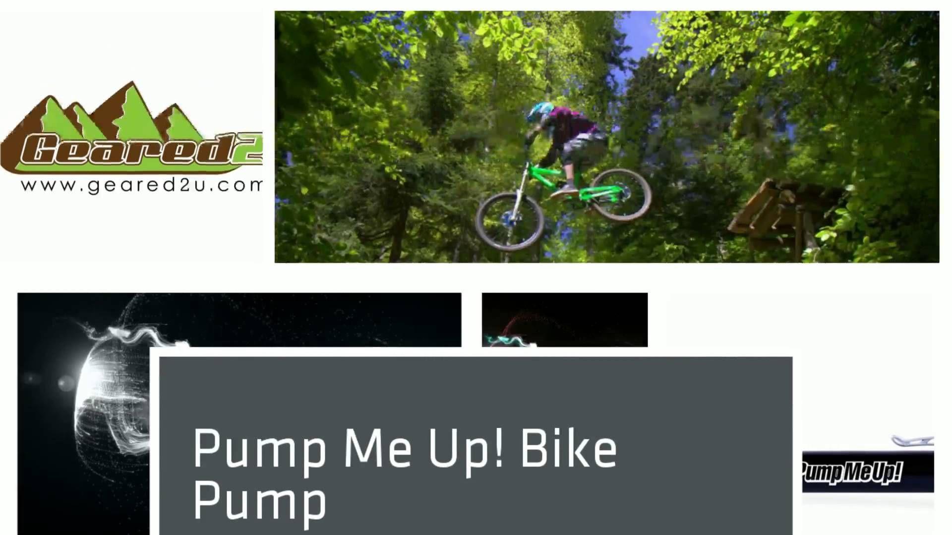 The Reviews Are Here For The Mini Bike Pump Mini Bike Bike