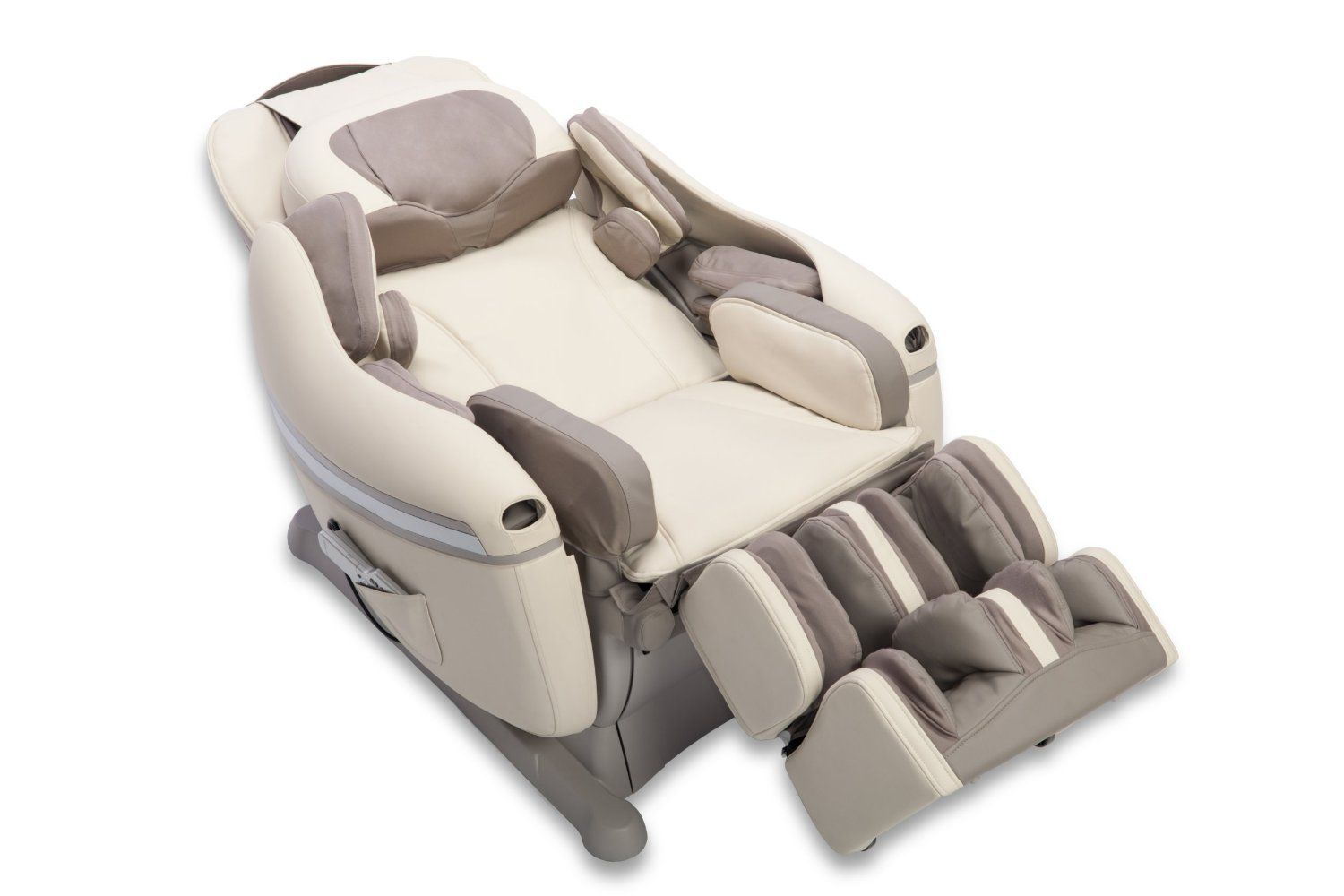 Inada Sogno Dreamwave Massage Chair Inada Massage Chairs Hcp 10001 Sogno Dreamwave Massage Chair