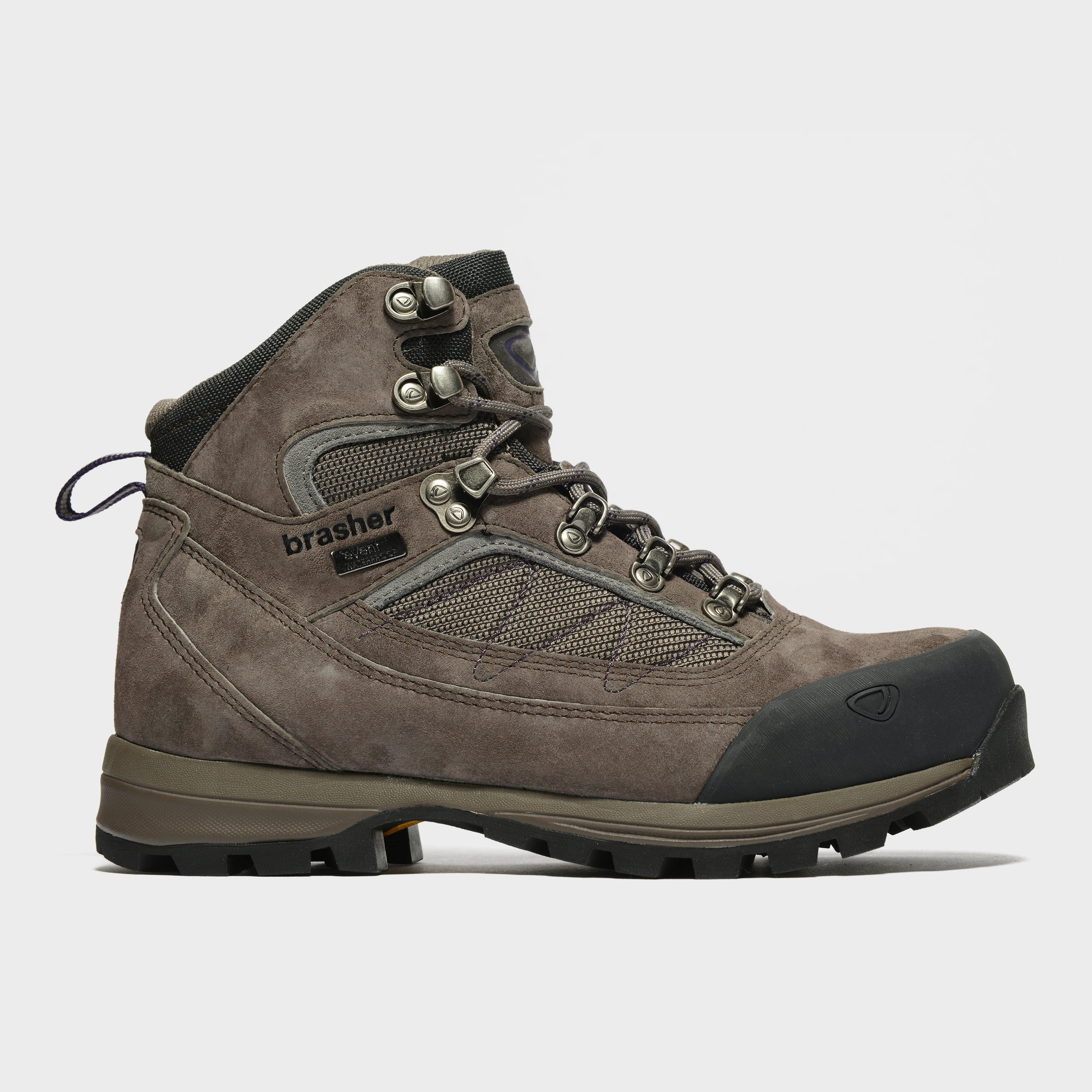 Boots, Leather boots women, Hiking boots