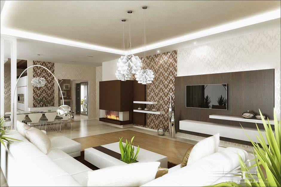 living room My interior wishlit Pinterest