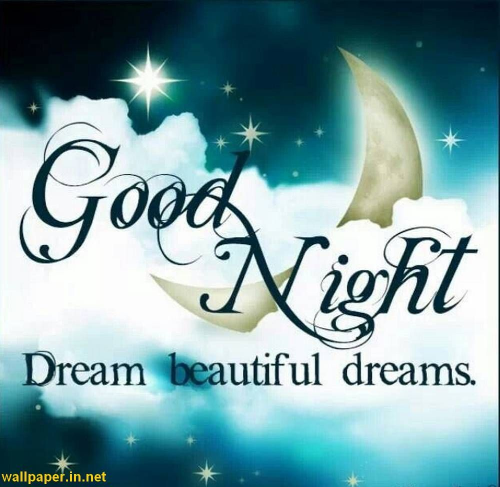 Wallpaper download good night - Good Night Sweet Dreams Hd Wallpapers Free Download