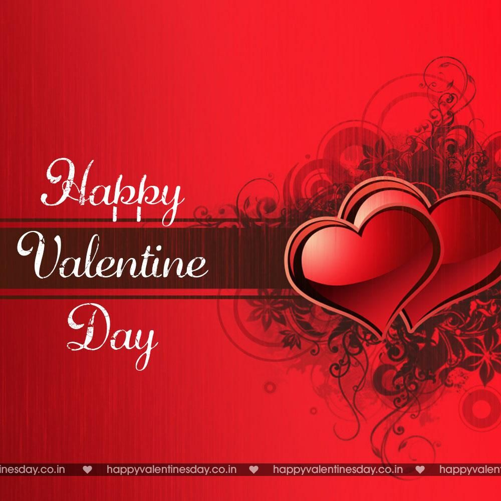Valentine Day Messages Free Valentine Day Cards Free Valentine