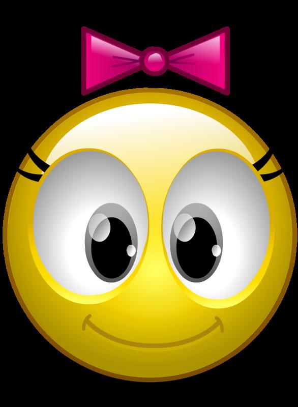 Knitting Emoji Copy : Emoticons│emoticones emoticones emoji