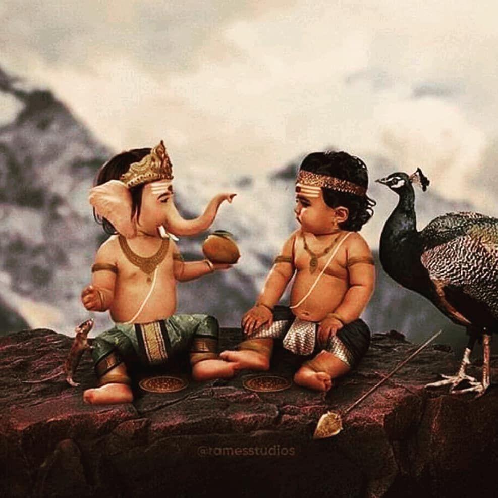 2 941 Likes 21 Comments Tamil News Tamilnews12 On Instagram அழக Lord Murugan Wallpapers Lord Shiva Painting Lord Ganesha Paintings