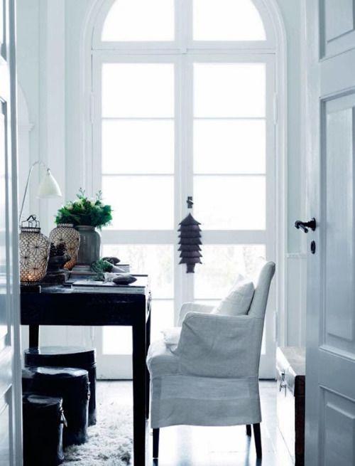 melbripley: Home in Denmark
