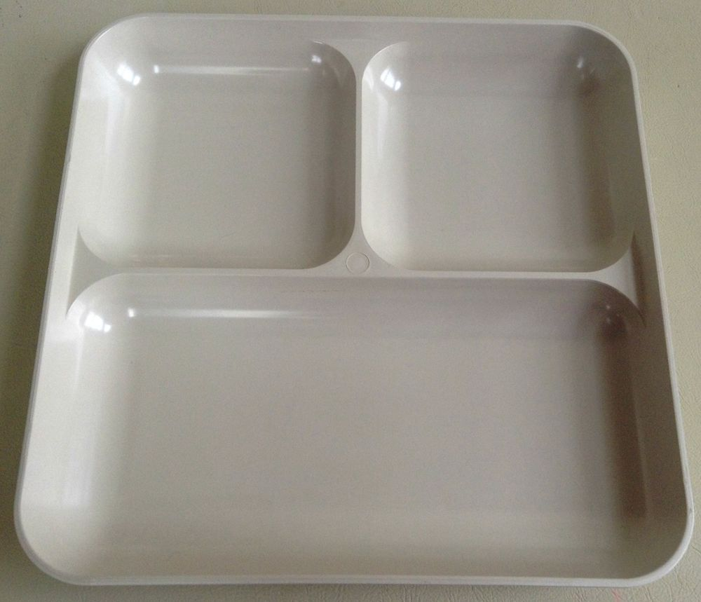 how to fix cracked tupperware lids