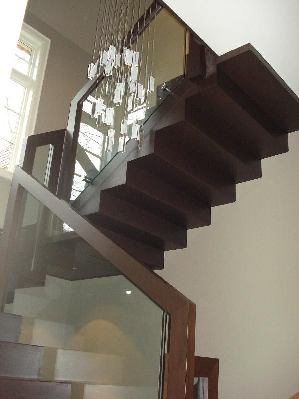 Roes Stair Company Mt Brydges Stairs Stair Company Stairs Design