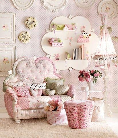 modische Möbel von Altamoda   stuehle