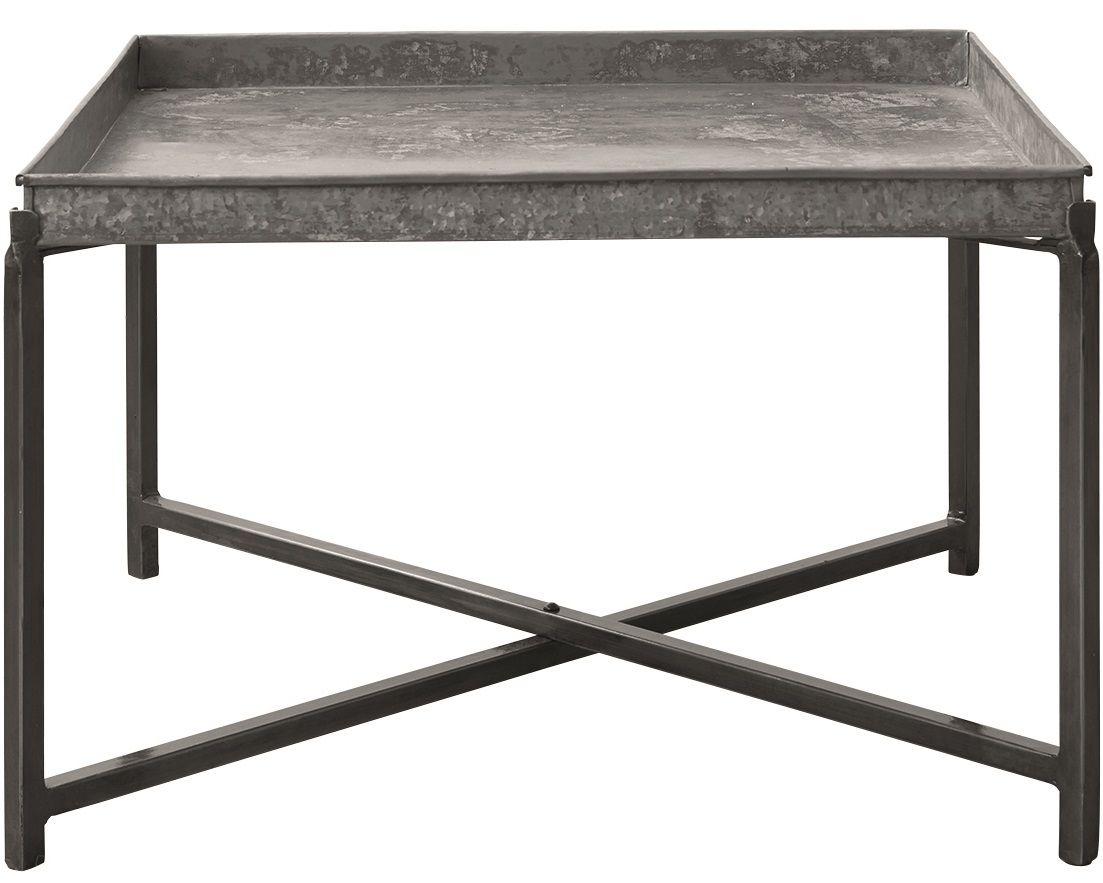 soffbord betong billigt