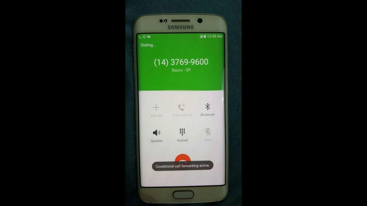 Repair null imei drk failed lastest Samsung Galaxy S6 Edge