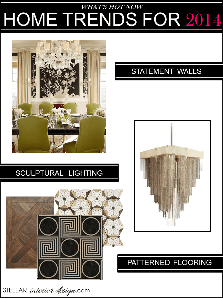 home decorating trends stellar interior design home trend mountain
