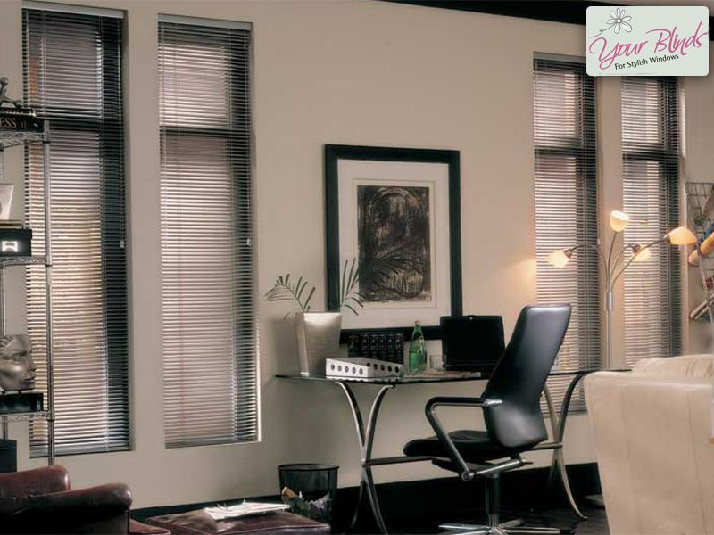code shades mini win blinds t discount seagrass direct express myhomedesign double bamboo roller