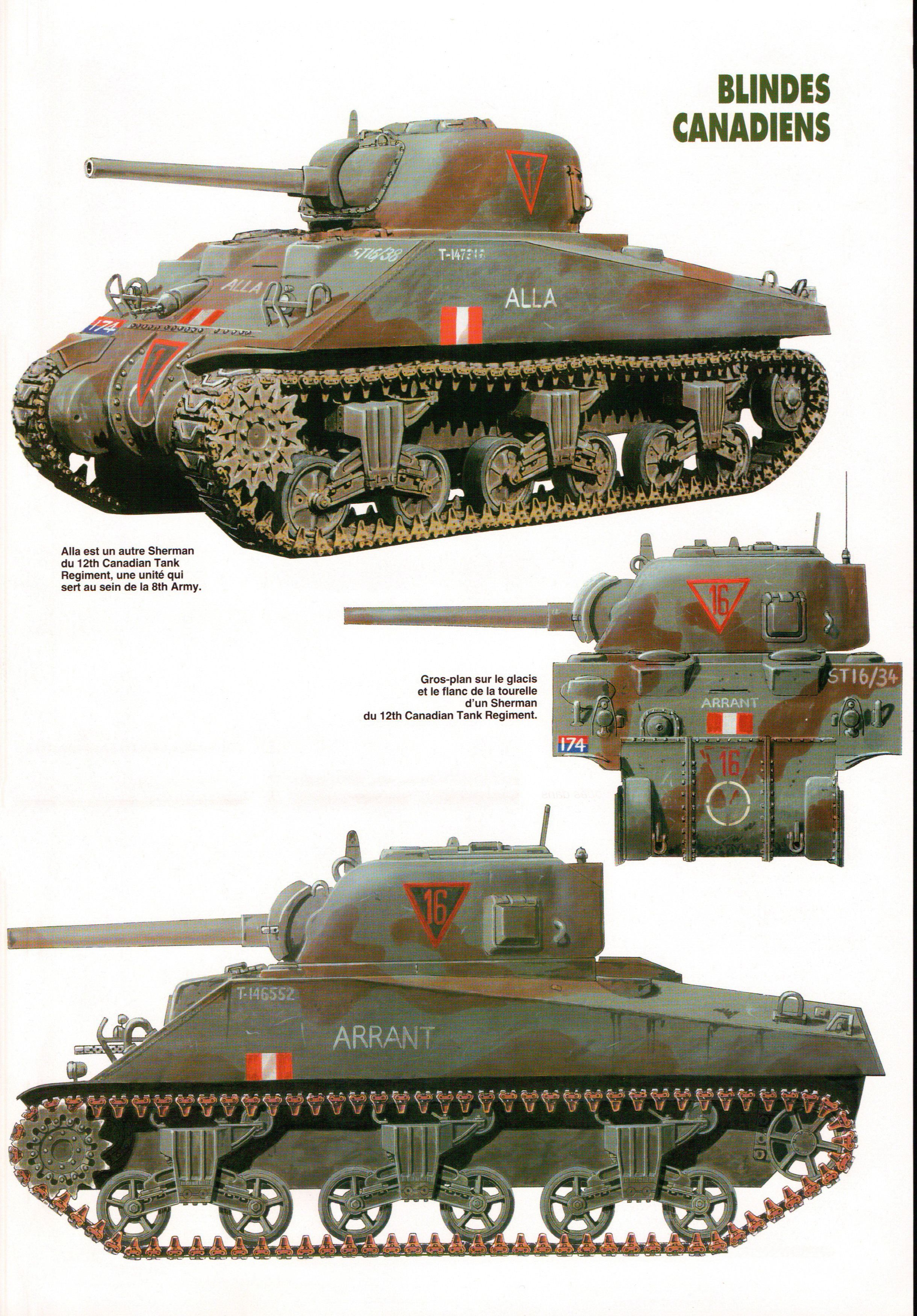 85b3d999f365af76294588af275c27ff Great Description About atlas Recovery Tank with Inspiring Images Cars Review
