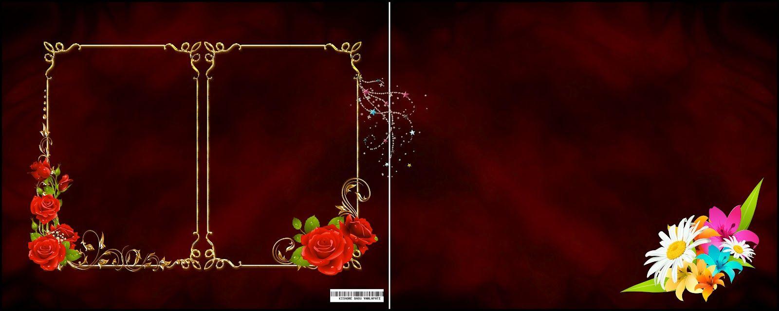 Image result for psd background | madaviravi | Pinterest | Wedding