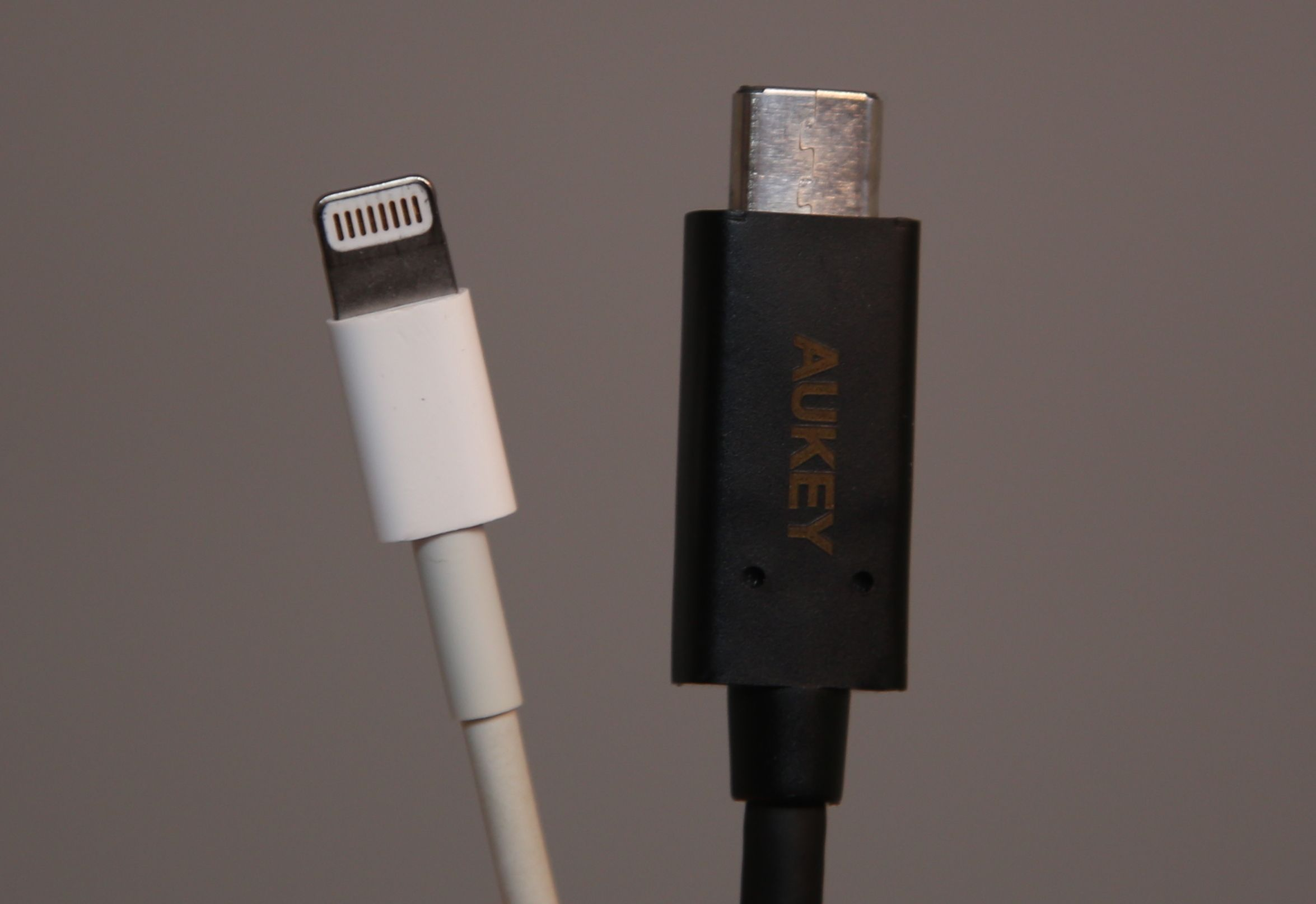 Did Apple Invent Usb Type C Maybe A Little Bit Flash Drive Usb Inventions
