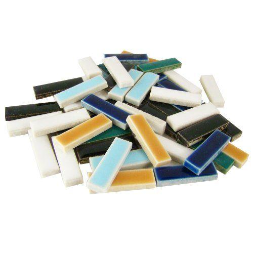 mosaic art supply coupons