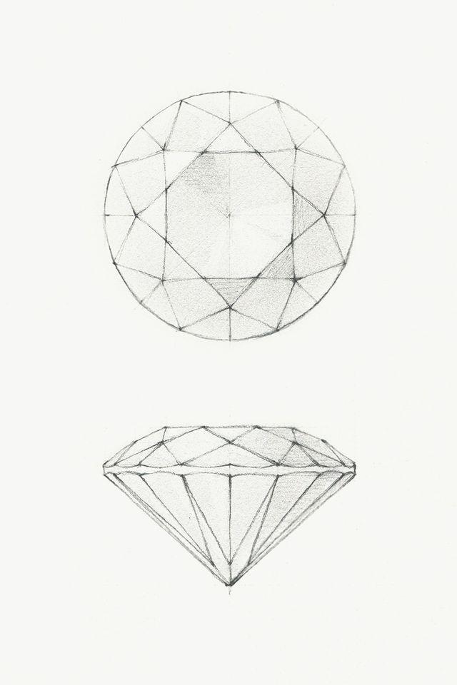 Pin By Sandi Sakowski On Doodles Draw Doodle