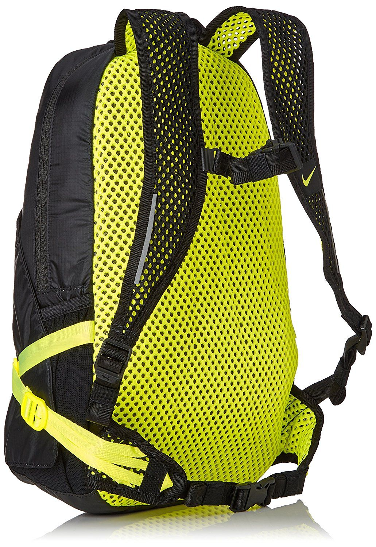 8fb6593270a7 Nike Vapor Lite Running Backpack