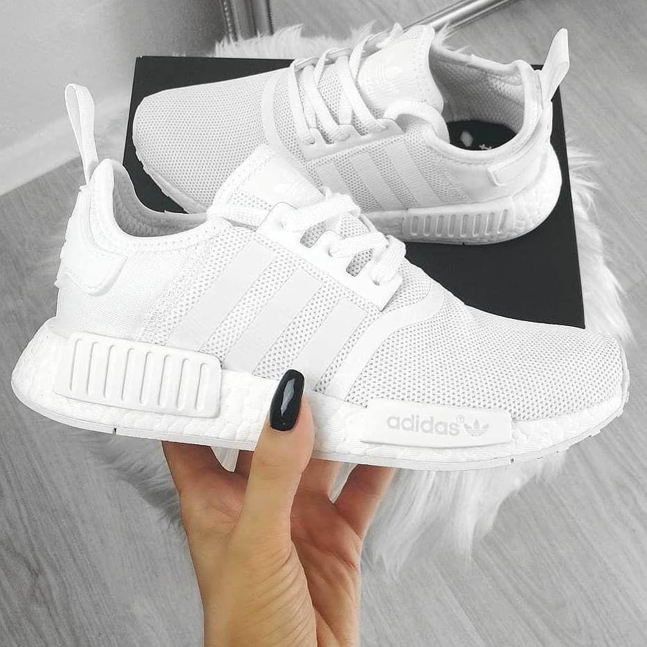 Addidas shoes, Adidas originals nmd