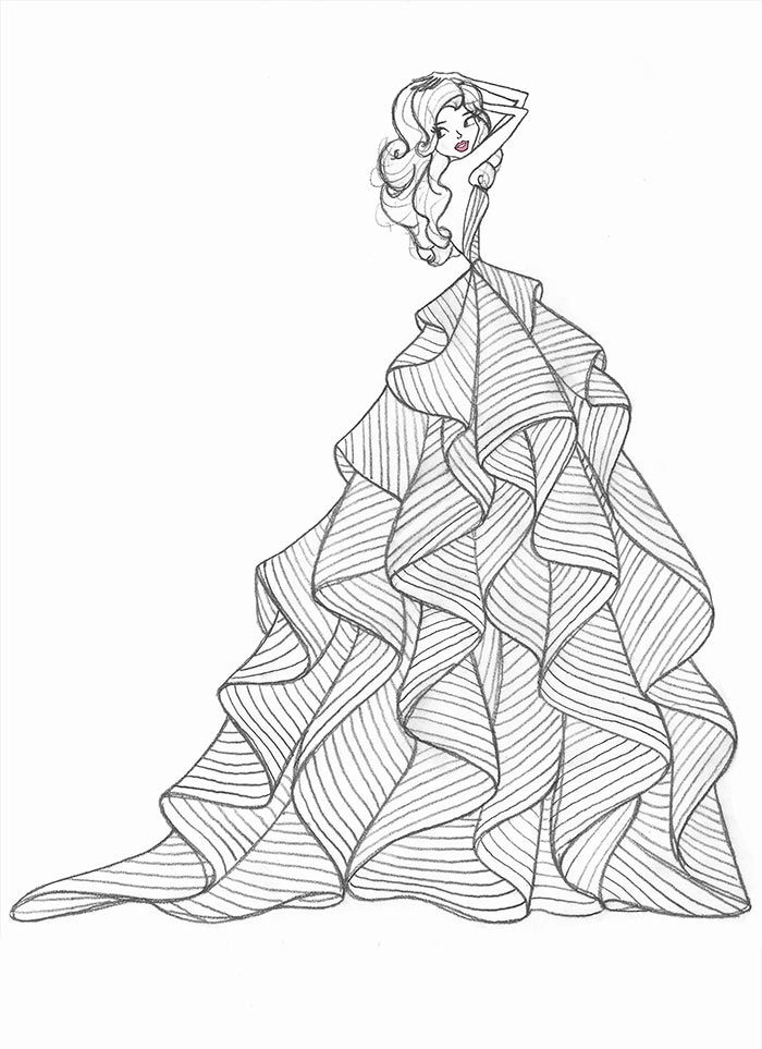 hayley-page-dress-sketch-1