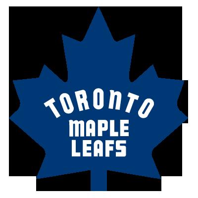 Logo From 1967 70 Toronto Maple Leafs Logo Toronto Maple Toronto Maple Leafs