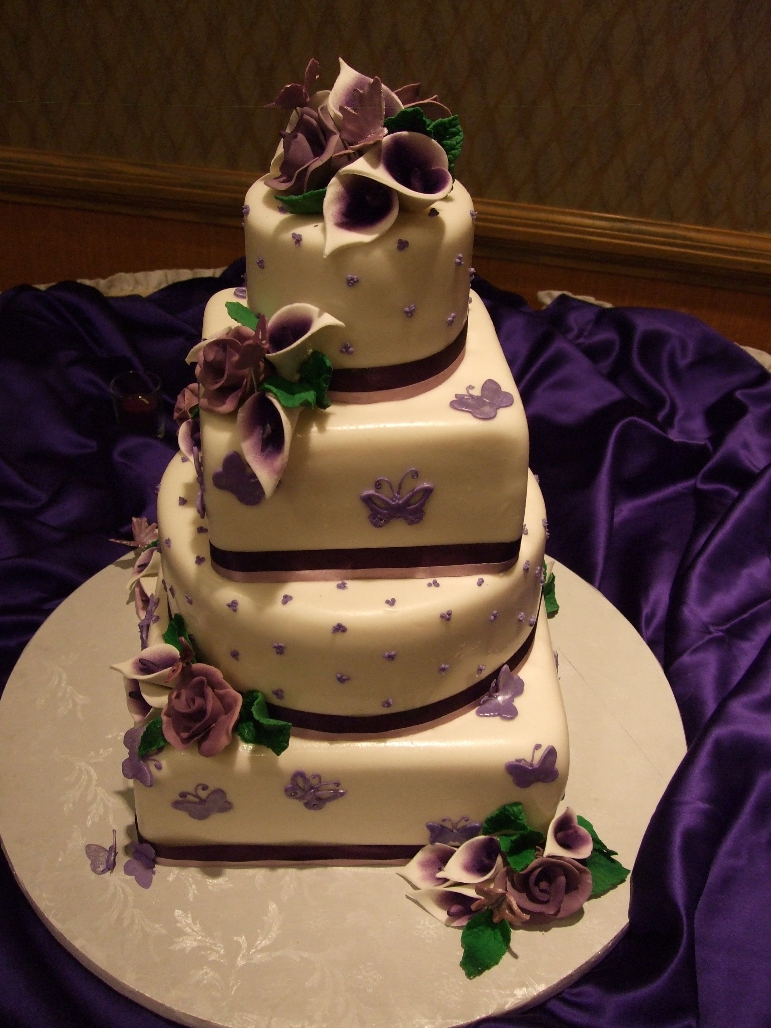 Wedding Cakes From Sams Club 2472px I WANT THIS ONE