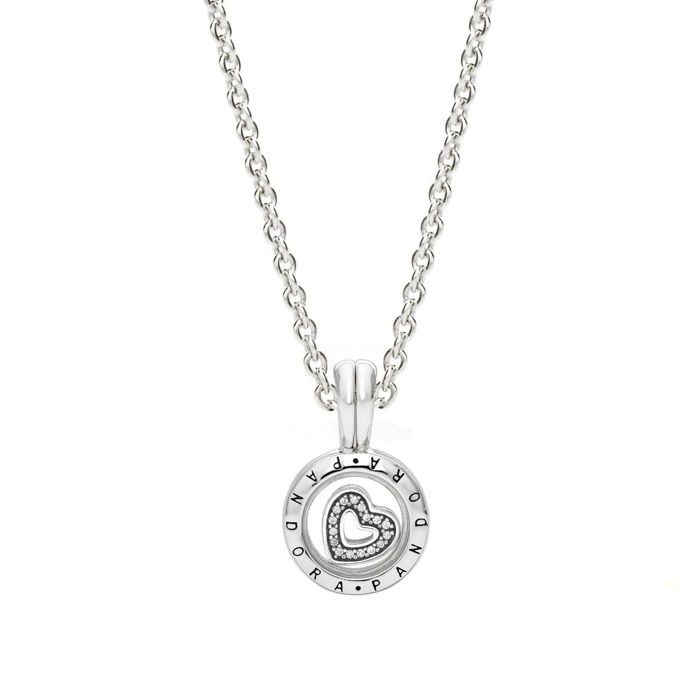 e73b38d97 ... cheap floating locket gift necklace pandora this bespoke set has been  compiled by our in house