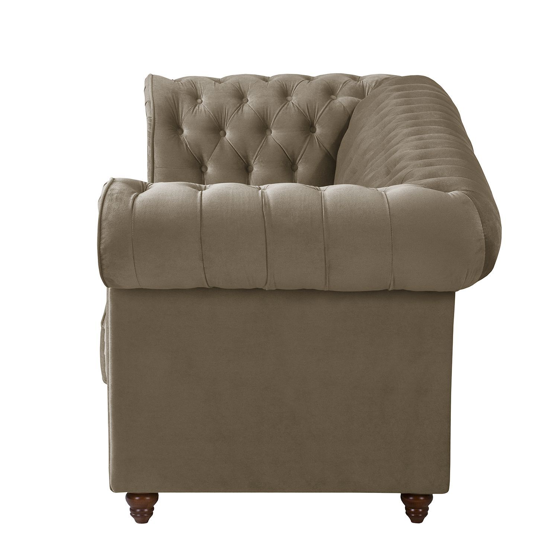 Sofa Pintano 3 Sitzer Couch Mit Schlaffunktion Sofa Kleines Sofa